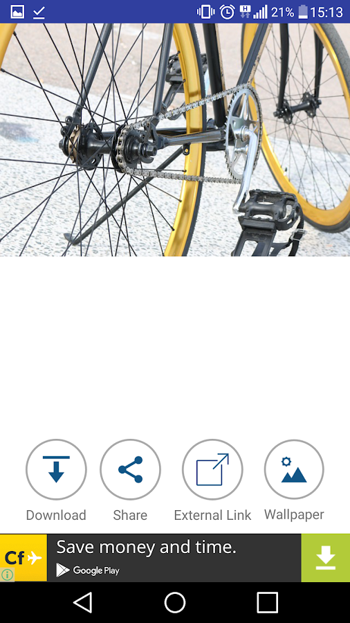 Bicycle Wallpaper Android Apps on Google Play
