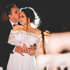 Wedding photographer Daniel Meneses davalos (estudiod). Photo of 07.02.2018