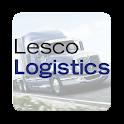 Lesco Logistics Mobile icon