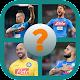 Indovina Il Calciatore Del Napoli (game)