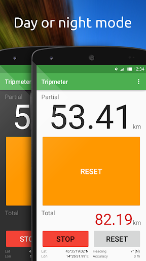 玩免費遊戲APP|下載Off-road Tripmeter (DEMO) app不用錢|硬是要APP