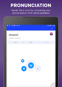 Memrise Learn Languages Premium 2.94_6764 Apk (Unlocked) Free Download Latest Version 7