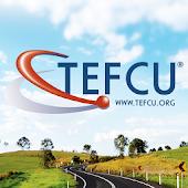 TEFCU e-Mobile