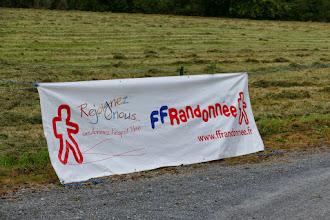 Photo: www.ffradonnee.fr