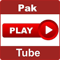 Pakistani Daily Drama Episodes icon