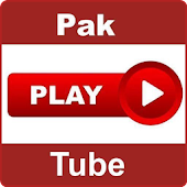 Pakistani Daily Drama Episodes