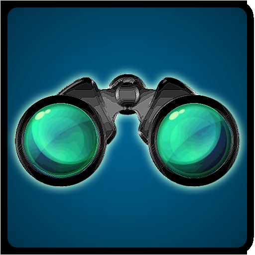 Night Vision Camera Ad-Free (app)