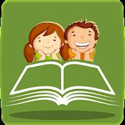 قصص وعبر اسلامية قصيرة ل الأطفال APK