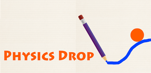 Physics Drop  - Physics Puzzles for PC