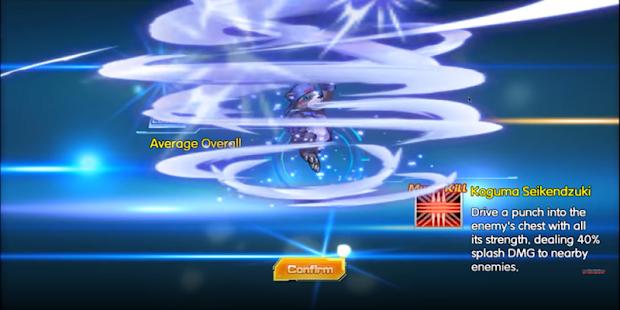 New Digital World Digimon hint Apk by dypno - wikiapk com