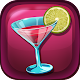 Download Cocktail Fun (Quiz&Practise Bar Game) For PC Windows and Mac