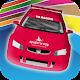 V8 Racing Car Game (game)