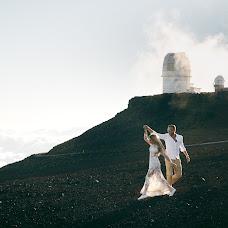 Wedding photographer Katya Mukhina (lama). Photo of 28.10.2017