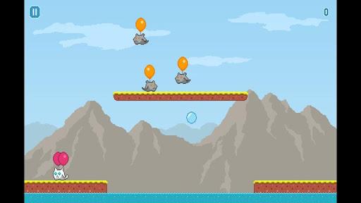 Flying Cat 1.2 3
