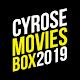 FREE MOVIES 2019 BOX