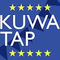 KUWATAP icon