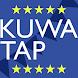 KUWATAP