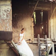 Wedding photographer Simon Varterian (svstudio). Photo of 25.06.2017