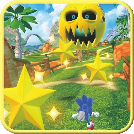 Guide Sonic Dash