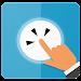 Touch Macro-Auto Touch Icon