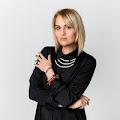 Светлана Солдаткина