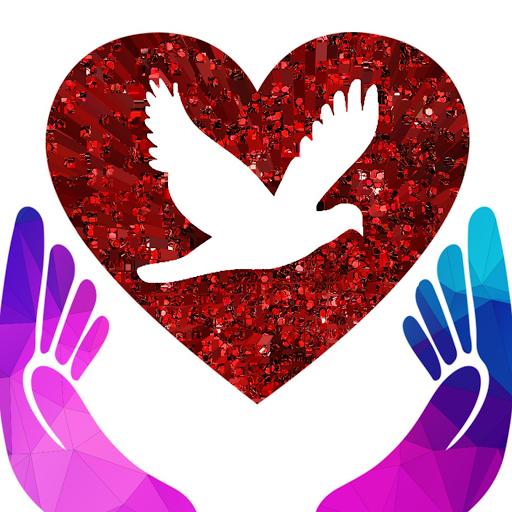 15 jours pour augmenter l'amour pour soi; Chantal Vereyen