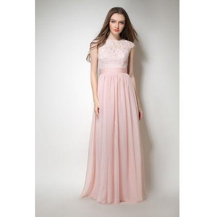SALE Avery dress