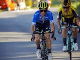 Adam Yates, Primoz Roglic et Jakob Fuglsang à la lutte pour le sacre à Tirreno-Adriatico