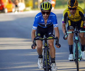 A trois pour la victoire finale, place au dernier acte à Tirreno