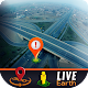 Download Street Live View - World Map Navigation Guide For PC Windows and Mac