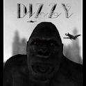 Dizzy the Gorilla (beta)