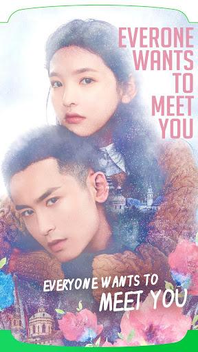 iQIYI u2013 Movies, Dramas & Shows 2.2.0 7