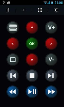 Remote 2.3 screenshot 642214