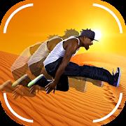 App Slow Motion Video FX - Movie Maker App APK for Windows Phone