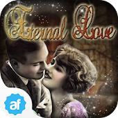 Eternal Love Hidden Object Android APK Download Free By Awesome Casual Games
