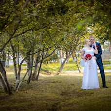Wedding photographer Angelina Vilkanec-Kurilovich (Angelhappiness). Photo of 20.10.2015