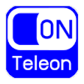 Teleon (Arduino)