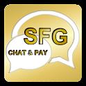 SFgroup AEC Shopping Online icon