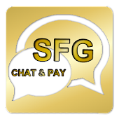 SFgroup AEC Shopping Online