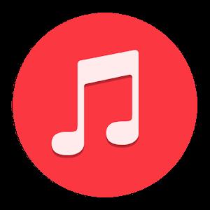 Image result for Download Music Online