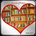 Book Shelf Design icon