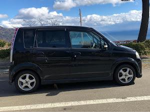 ムーヴカスタム L160S RS Limited 4wdのカスタム事例画像 ムーヴの兄ちゃん@LineZさんの2018年11月02日17:04の投稿