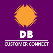 DB Customer Connect