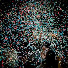 Wedding photographer Aditya Darmawan (adarmawans). Photo of 28.12.2017