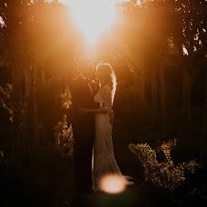 Wedding photographer Jakub Malinski (jakubmalinski). Photo of 19.11.2017