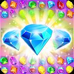 Diamond of OZ Icon