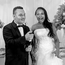 Wedding photographer Luiz Lahr (superphotos). Photo of 12.03.2015