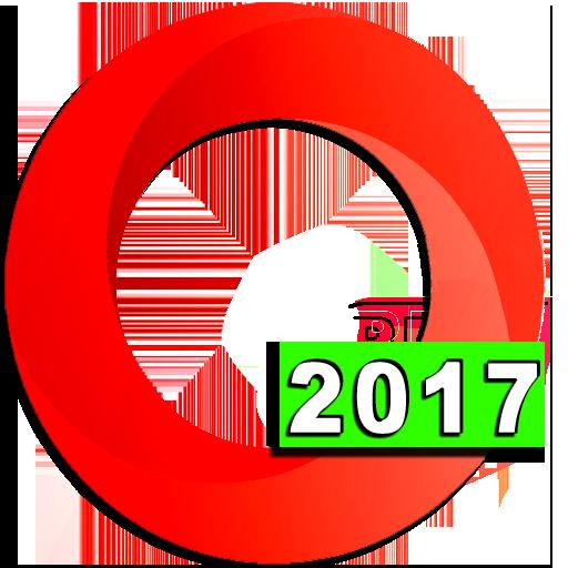 2017 Opera Mini Fast Pro tips