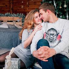 Wedding photographer Aleksandr Kiselev (Kompot666). Photo of 14.11.2016