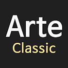 Arte Classic - 대한민국 대표 클래식 방송 icon
